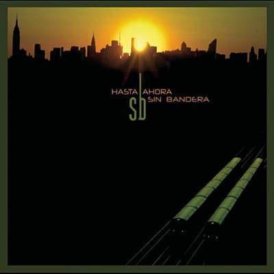 Found Te Vi Venir by Sin Bandera with Shazam, have a listen: http://www.shazam.com/discover/track/40384360