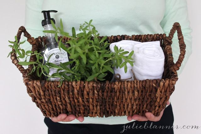 25 Best Ideas About Homemade Housewarming Gifts On