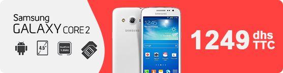 Tabtel Maroc | la vente et achat des tablettes, téléphones, smartphones et accessoires au Maroc aux meilleurs prix - Vente et achat en ligne des tablettes smartphones téléphones et accessoires au Maroc.