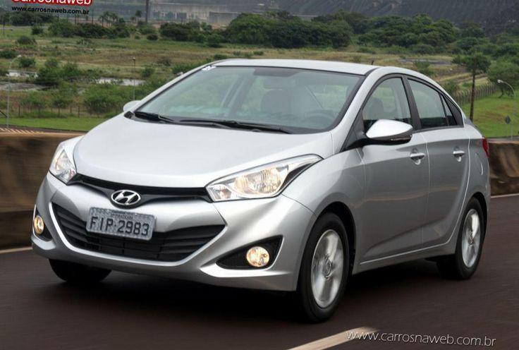 HB20S Hyundai model - http://autotras.com