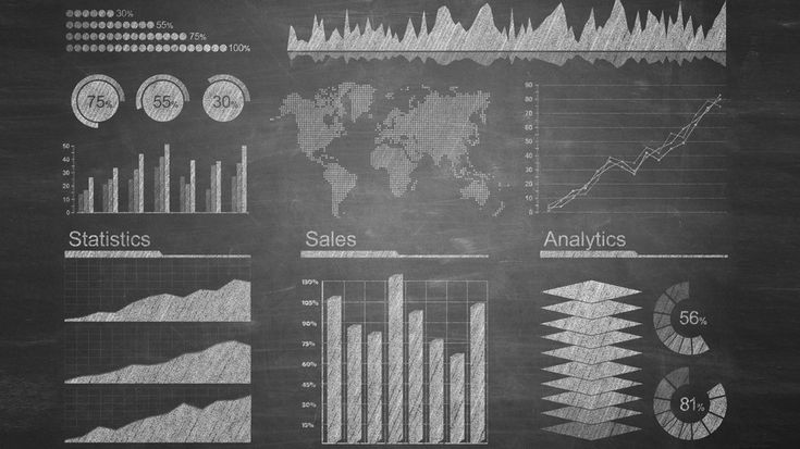 Last year was a great year in the web analytics world. We saw awesome advancements from just about every vendor in the web analytics industry. Some of my favorite achievements o...