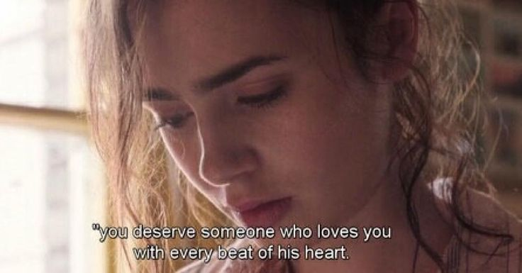 #words #quotes #love #hardtosay