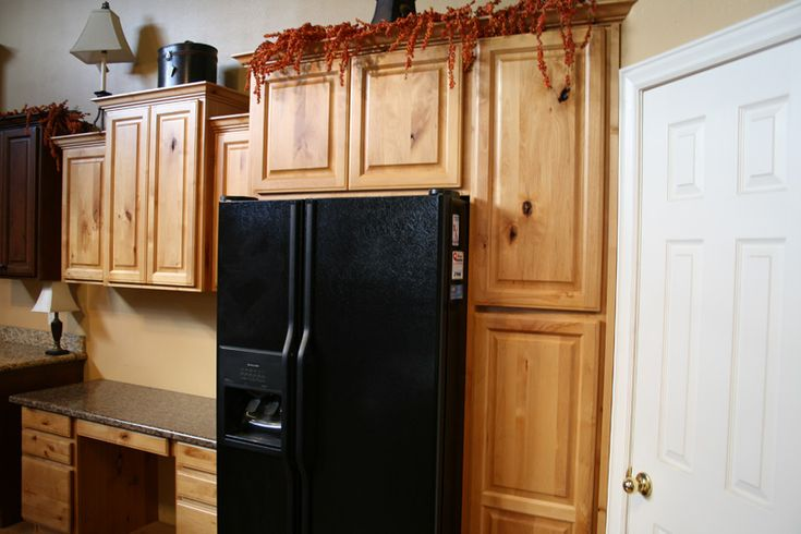 Natural Stain And Wholesale Cabinets Knotty Alder