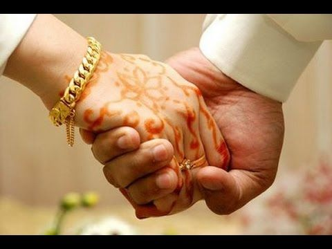 Vishwabrahmins Matrimony:Jonnalagadda Jyothi