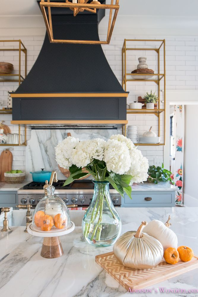 2168 Best Homegoods Enthusiasts Images On Pinterest