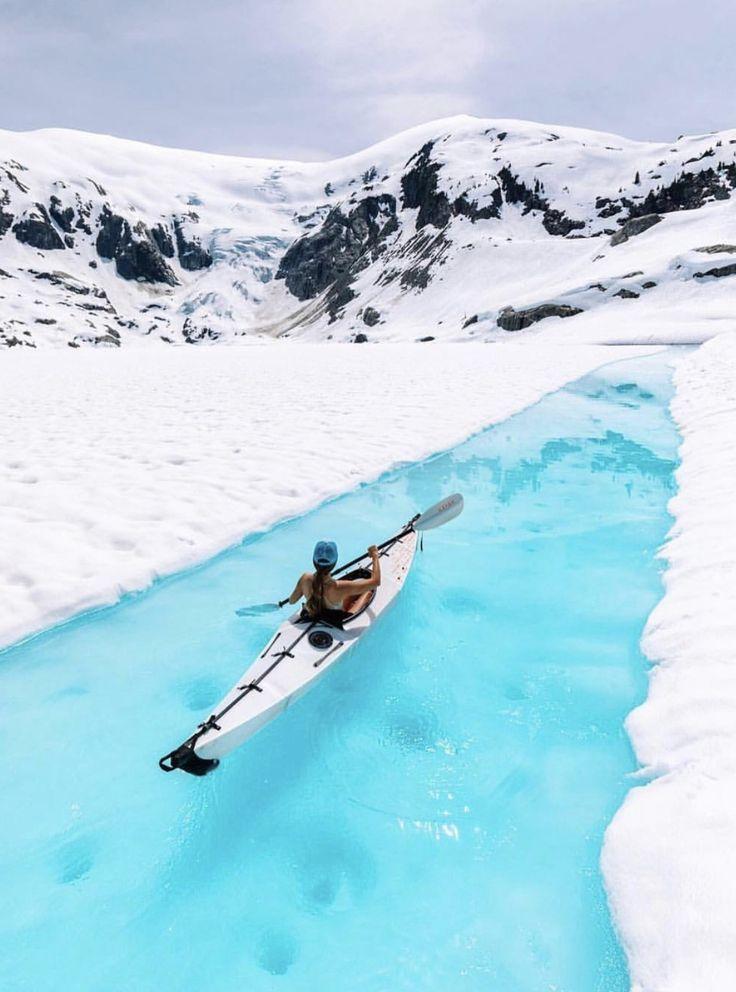 3510 Best Canoe Kayak Images On Pinterest