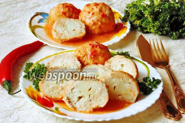 Приготовить суп в мультиварке с помидором