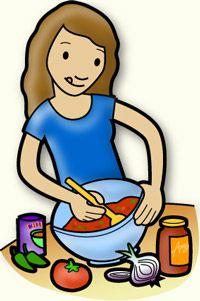 Amy's Organic Kitchen: Amy Recipe, Recipe Foodandrecip, Foodandrecip Foodandrecip, Amy Organic, Amy Kitchens, Organic Kitchens, Foodandrecip Thoughtsimag, Organic Food, Food And Recipe
