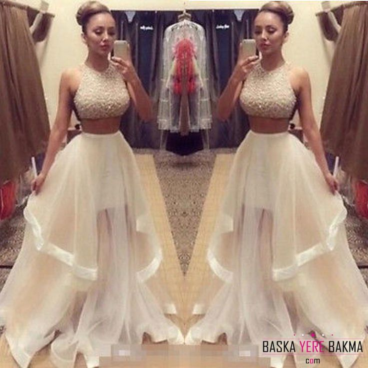 Elbiseler şimdi çok uygun fiyatlarla. Günlük elbise, abiyeler, kışlık ve yazlık elbiseler farklı tarz ve kesimlerle BaskaYereBakma.com