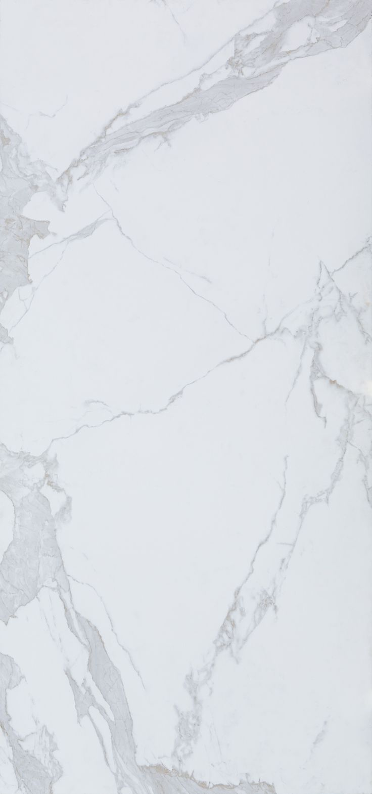 ESTATUARIO | Granite, Marble, Limestone, Travertine, Onyx Slabs | HG Stones