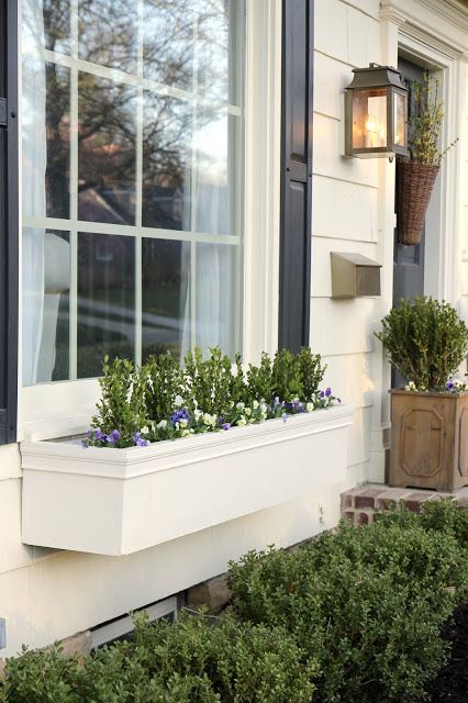 17 Best Images About Exterior On Pinterest Tes Front