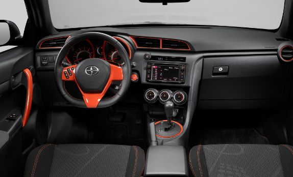 http://www.2018carprice.com/2017/02/2018-scion-tc-release-date-and-price.html