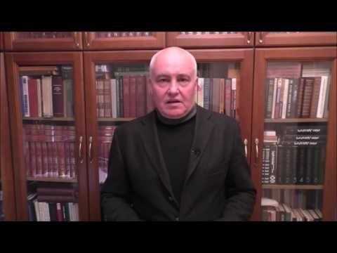 Борис Миронов  Зюганов против Ленина  1