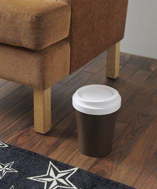 「Mini Coffee Bin」商品詳細:イデアセブンスセンス オンラインショップ