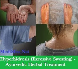 Overactive Sympathetic Nervous System Natural Treatment