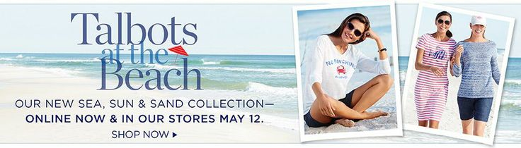 in our stores May 12. Shop women s shoes, clothing, and accessori