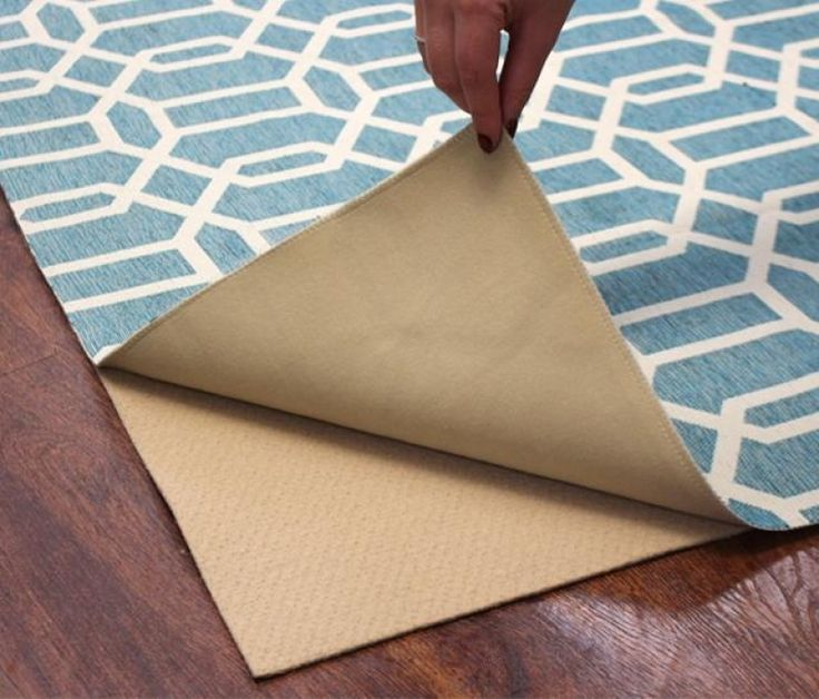 Washable Throw Rugs On Sale: 17 Best Ideas About 5x7 Area Rugs On Pinterest