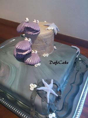 Sindssygt flotte kager - og nogle opskrifter