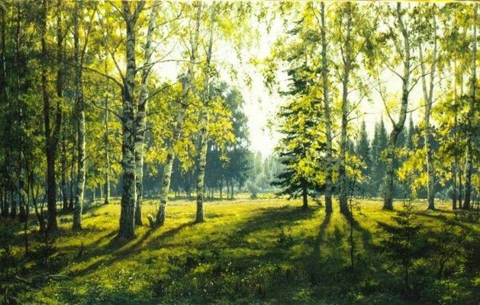 por Sergey Basov -2-10