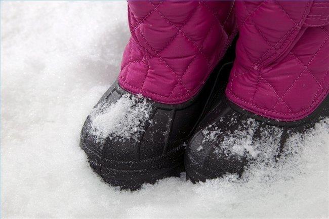 Купить зимняя обувь для подростков
