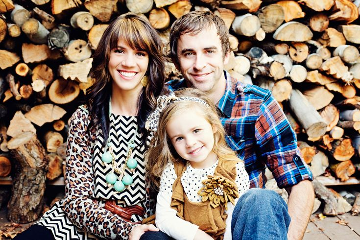 love this outfitFamily Pictures, Families Pictures, Photos Ideas, Fall Families Photos, Family Photos, Davis Photography, Families Photography, Families Pics, Families Portraits
