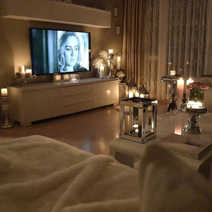 Master Room Family Room House Ideas Decor