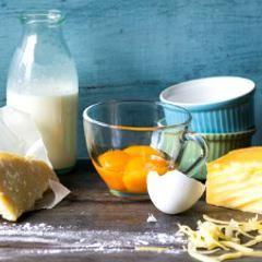 Éviter la carence en vitamineB12   Psychomédia