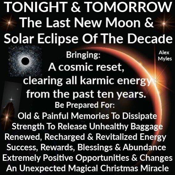Alex myles daily horoscope 2021 forecast