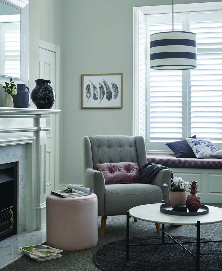 Living Room Ideas 13 Easy Ways To Refresh Your Living
