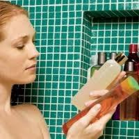 The Best Sulphate Free Shampoo List