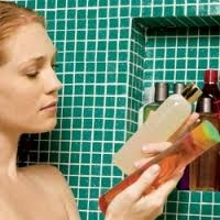 The Best Sulphate Free Shampoo List