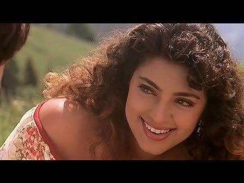 Watch Old Hum Hain Rahi Pyar Ke - Full HD Bollywood Comedy Movie | Aamir Khan | Juhi Chawla watch on  https://free123movies.net/watch-old-hum-hain-rahi-pyar-ke-full-hd-bollywood-comedy-movie-aamir-khan-juhi-chawla/