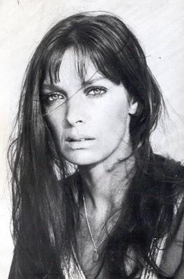 Marie Laforet