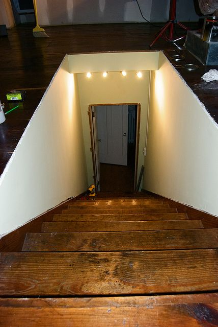 1000 Images About Light Fixture On Pinterest Glow Warm