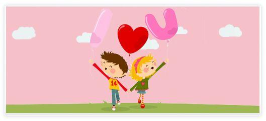 Activités pour le Saint Valentin via @Sylvia Barnowski Barnowski Barnowski Duckworth