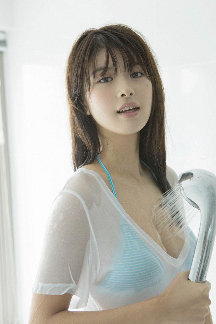 イメージ0 - 馬場ふみかの画像 - DALLOYAU - Yahoo!ブログ