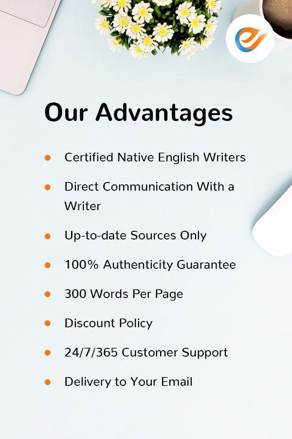 Our Advantage Academic Writing Service Essay Buy Uk