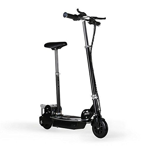 Takira-V8-patinete-elctrico120-W-16-kmh-potente-batera-plegable-frenos-larga-duracin-estribo-antideslizante-manillar-ajustable-ruedas-amortiguadoras
