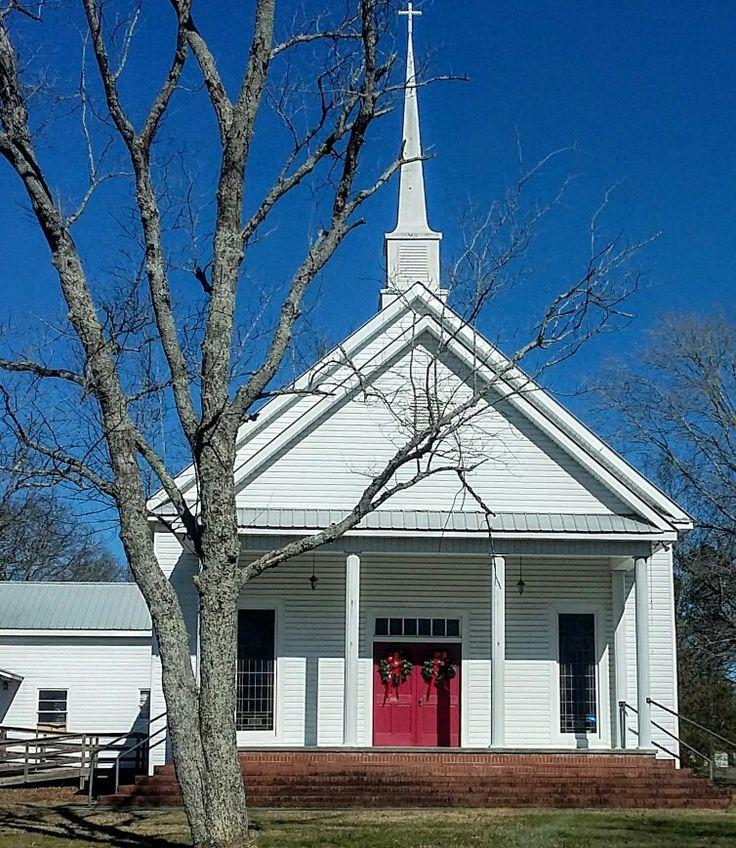 Methodist church eton church house styles