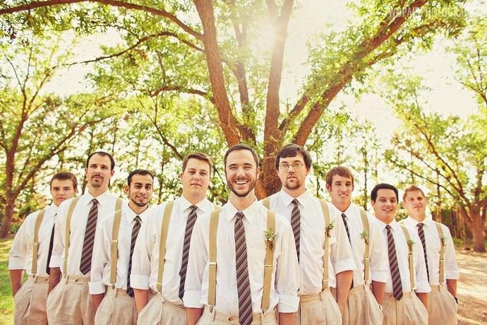 @Tara Hobgood, good good good fella wedding attire. photo by the fab www.twopairphotography.com