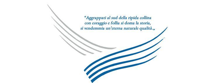 DIMMI CON CHI VAI E TI DIRO' CHI SEI: L'Azienda Agricola Teresa Soria e i suoi vigneti e...