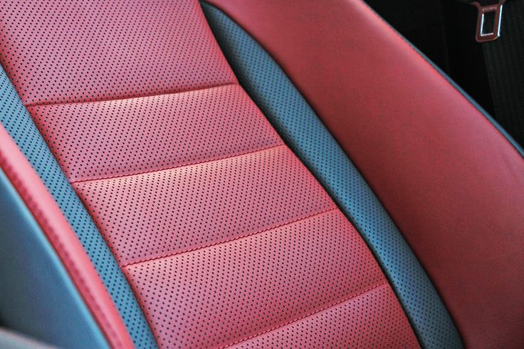 2015 Lexus Nx 200t F Sport Cf Blog Lexus Nx 200t Lexus Cool