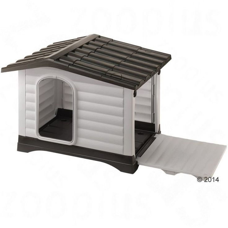 EXTRA LARGE Ferplast Big Dog Pet Kennel Plastic Extendable Spacious Clean Sturd http://www.ebay.co.uk/itm/EXTRA-LARGE-Ferplast-Big-Dog-Pet-Kennel-Plastic-Extendable-Spacious-Clean-Sturd-/252427482551?hash=item3ac5d9b5b7:g:MvUAAOSwepJXYr-I  Grab this Great Item. Take a lookBytouch_2 and get this bargain Now!
