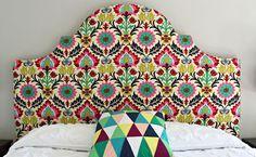 faca voce mesma cabeceira de cama 8 ideias diferentes de cabeceira de cama para fazer você mesma
