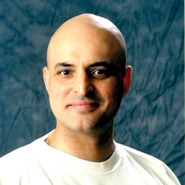 What does Namaste mean? Yoga Journal expert and teacher Aadil Palkhivala explains the meaning behind the term.
