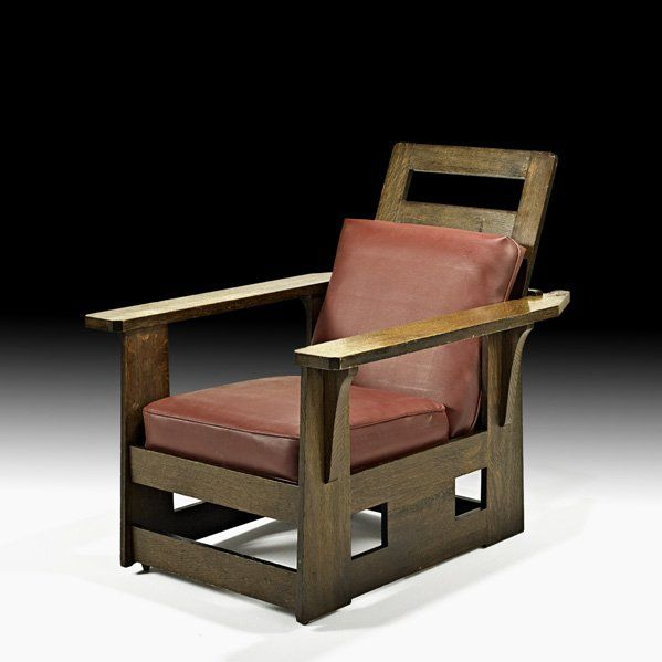 Stickley Furniture Case Study Essay Sample