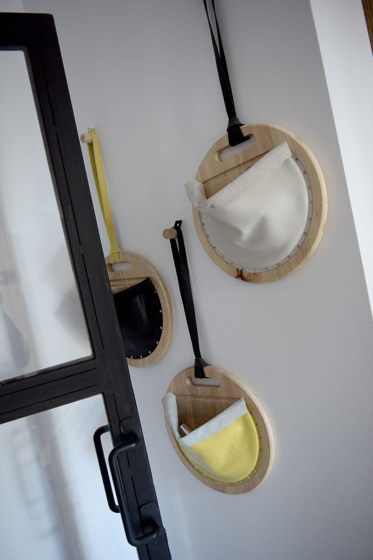 Interior Design | MuraDesign