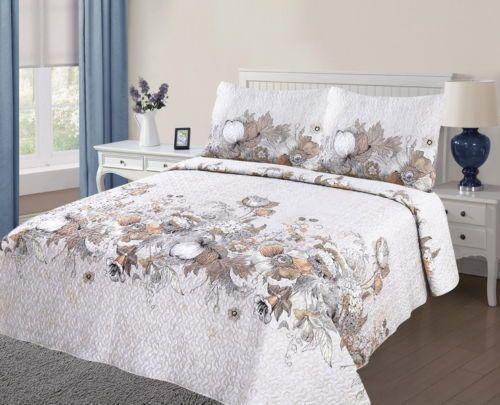 1000 ideas sobre ropa de cama de color beige en pinterest for Colchas para camas de 150 con canape