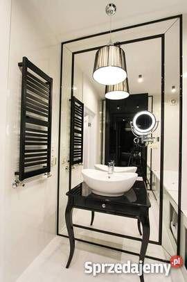 Konsola Classic pod umywalkę, szufladka, szafka, toaletka, stolik, stylowa, glamour, łazienka