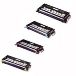 Dell 3130cn Toner Cartridges - next day delivery - reliable products http://www.sprint-ink.co.uk/toner-cartridges/dell-toner-cartridges/dell-3130cn-toner-cartridges/cat_3543.html